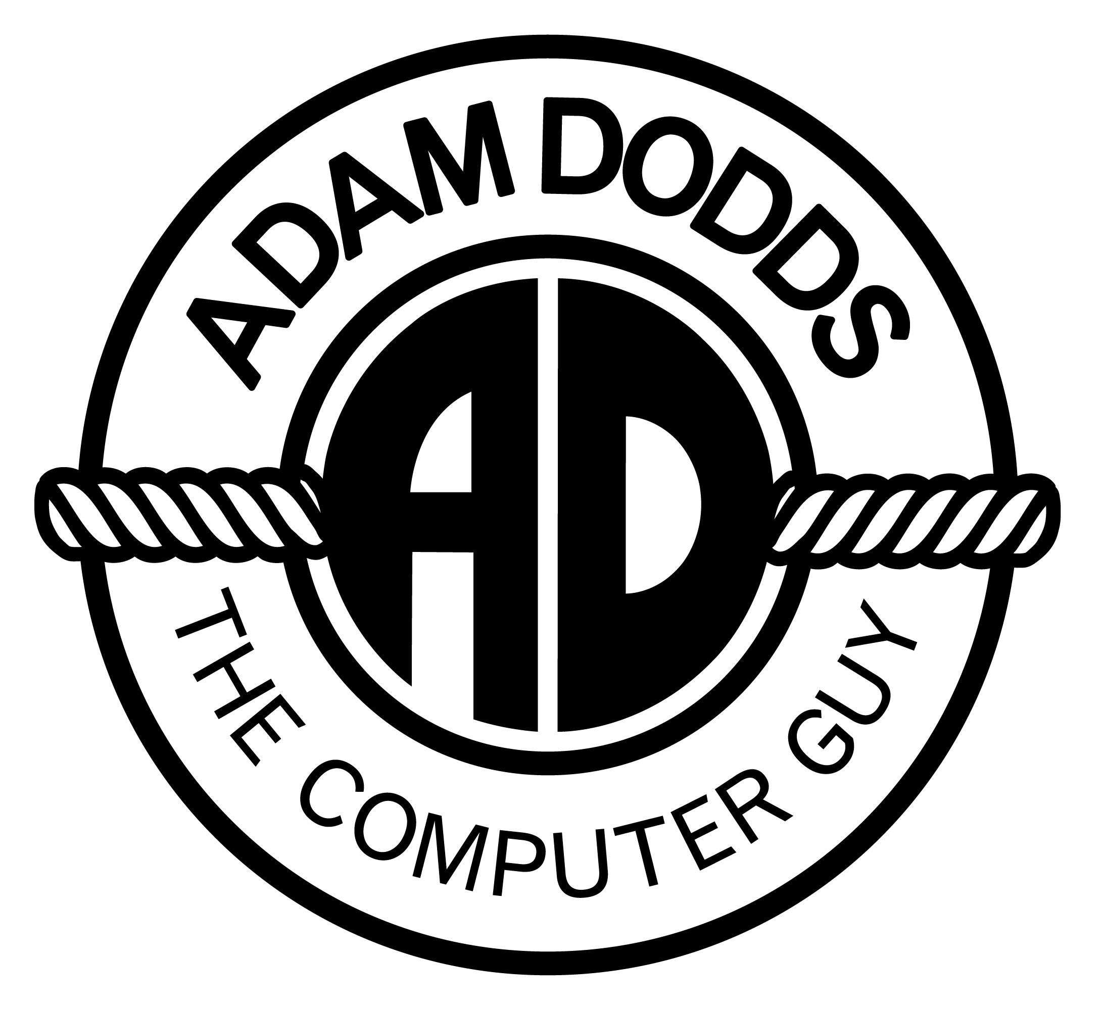 Adam Dodds The Computer Guy | Redlands IT Support